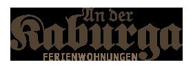 An der Kaburga Logo